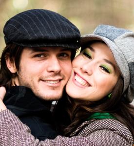 Il giusto corso per le coppie che si preparano al matrimonio