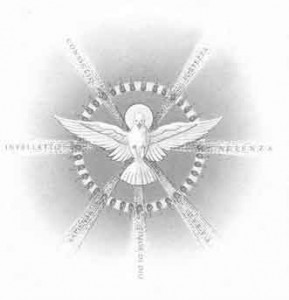 Corso Vita Nuova - Spirito Santo